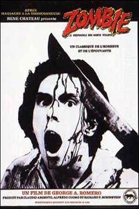 Zombie [1983]