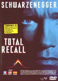 Total Recall [1990]