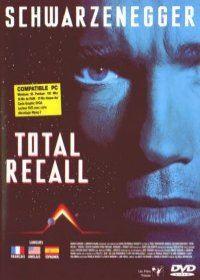 Total Recall [1990]