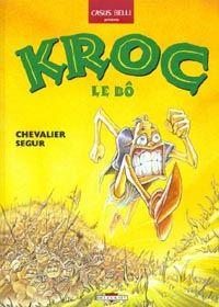 Kroc le Bô [1990]