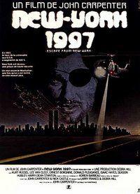 New York 1997 [1981]