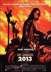 Los Angeles 2013 [1996]