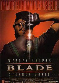 Blade [1998]