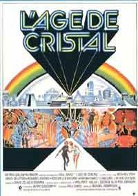 L'âge de cristal [1976]
