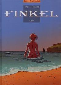 Finkel : Esta [#6 - 2001]