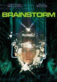 Brainstorm [1984]