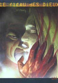 Le Fléau des dieux : Dies Irae #2 [2001]