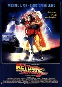 Retour vers le futur 2 [1989]
