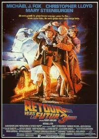 Retour vers le futur 3 [1990]