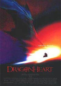 Coeur de dragon [1996]