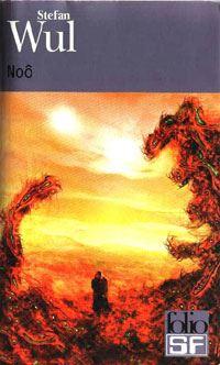 Noô [1977]
