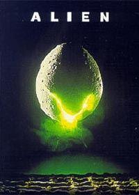 Alien [#1 - 1979]