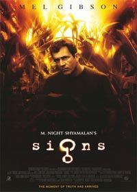 Signes [2002]