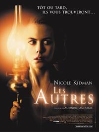 Les Autres [2001]