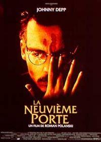 la Neuvième Porte [1999]