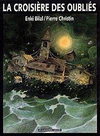 La Croisière des oubliés [1975]