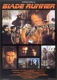Blade Runner [1982]
