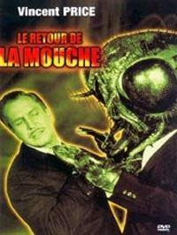 Le Retour de la mouche [1959]