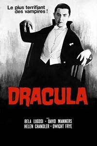 Dracula [1932]