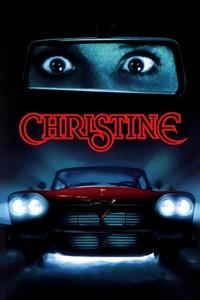 Christine [1984]