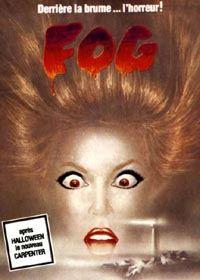 Fog [1980]