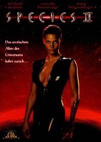 La Mutante 2 [1998]