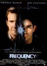Fréquence Interdite [2000]