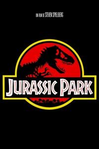 Jurassic Park [#1 - 1993]