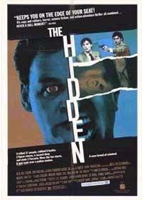 Hidden [1987]