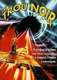 Le Trou noir [1979]