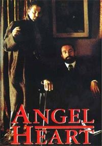 Angel Heart, aux portes de l'enfer [1987]