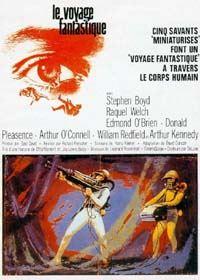 Le voyage fantastique [1967]