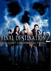 Destination Finale 2 [2003]
