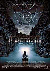 Dreamcatcher [2003]