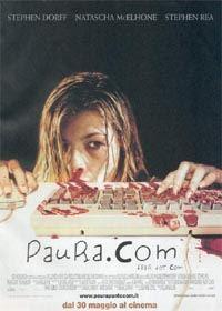 Terreur.com [2003]