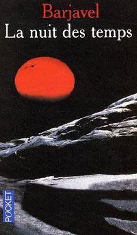 La Nuit des temps [1968]