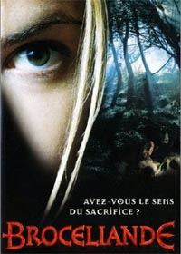 Brocéliande [2003]