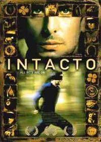 Intacto [2003]