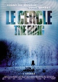 The Ring : Le Cercle