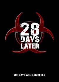 28 jours plus tard #1 [2003]