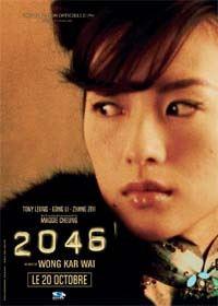 2046 [2004]