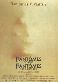 Fantômes contre Fantômes [1997]