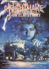 Les griffes de la nuit #1 [1985]