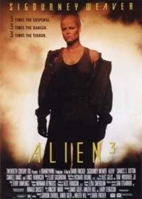 Alien 3 [1992]