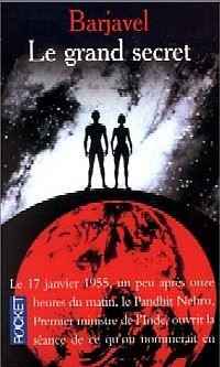 Le Grand secret [1973]