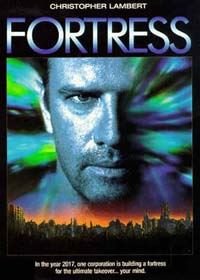 Fortress [1993]
