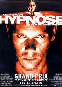 Hypnose [2000]