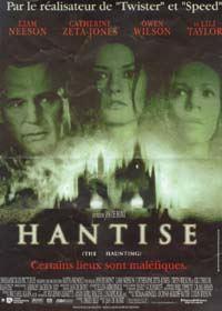 Hantise [1999]