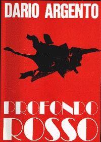 Les Frissons de l'angoisse [1975]