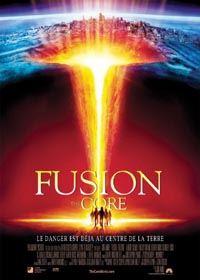 Fusion The Core [2003]